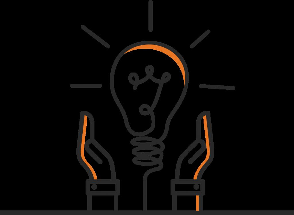 Licht Dithmarscher Elektrotechnik